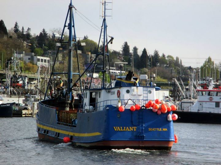 11183350 1729394283954160 3358253992516673842 n salty for Fishing boats seattle