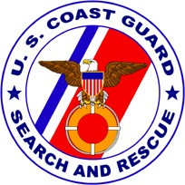 Search_and_Rescue_Program_Logo_of_the_United_States_Coast_Guard