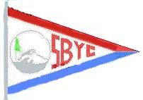 SEQUIMBAYYC (1)
