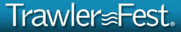 trawler-fest-logo