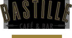 bastilleLogo