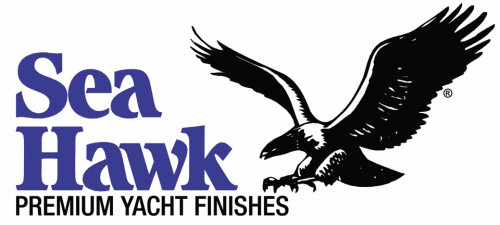 seahawk+traditional+logo