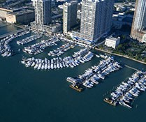 2013-Miami-International-Boat-Show