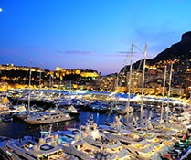 No-Need-to-Go-to-The-Monaco-Yacht-Show2