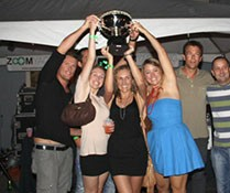 Yacht-Charisma-winner-of-the-Antigua-Yacht-Club-Marina-Yacht-Party-Award