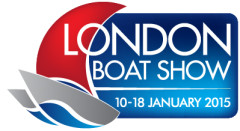 logo-london-boat-show-2015