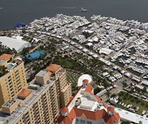 palm_Beach_aerial_web
