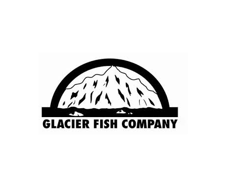 glacier fish company salty dog boating news ballard