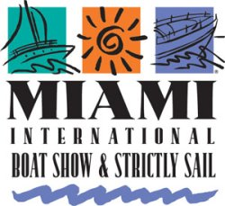 2013-Miami-InternationalBoat-Show