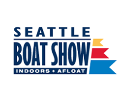 block-seattle-boat-show