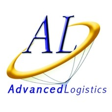 advanced logistics Advanced logistics is the leader in consulting and custom software for the shipping and logistics industries.
