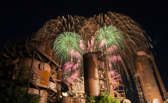 cropped-awesome-gas-works-fireworks