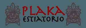 Plaka_Logo_Banner