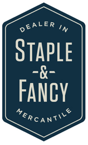 staplefancy-logo2