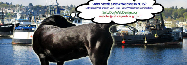 2.-Say-Who-needs-a-new-website-in-2015-Contact-Web-URL-Email...-NO-PHONE-in-this-bubble-from-gracy-lighten-husky-boat-and-glow-gracy