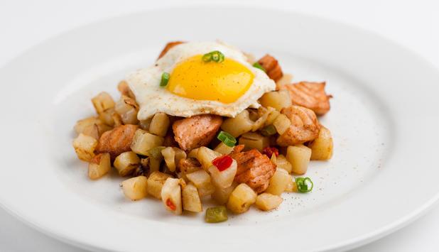 Norwegian-Salmon-Breakfast-Hash-with-Hollandaise-Sauce_large