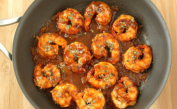Spicy-Beer-Shrimp-1025