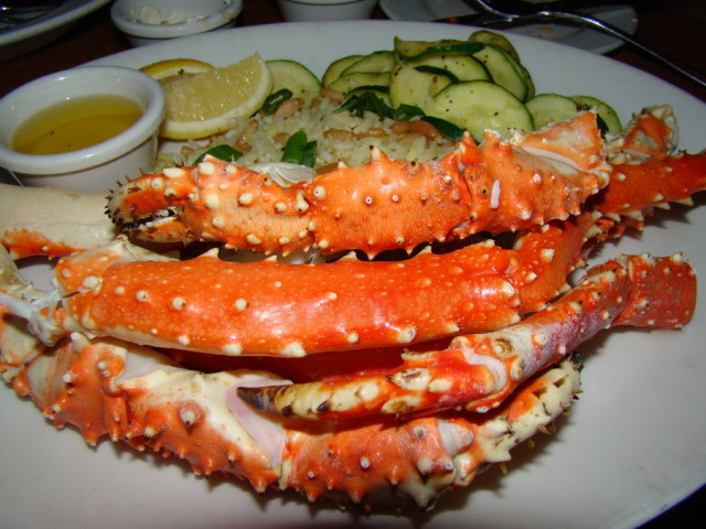 alaskan_king_crab_legs_by_stephuhnoids-d37tl01