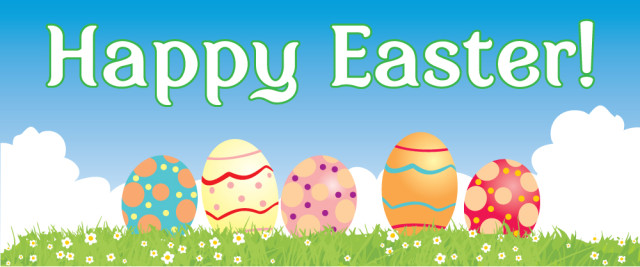 easter-banners_14271647651