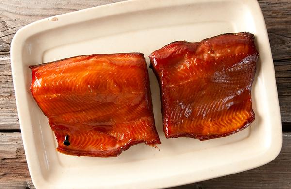 smoked-pink-salmon-600px