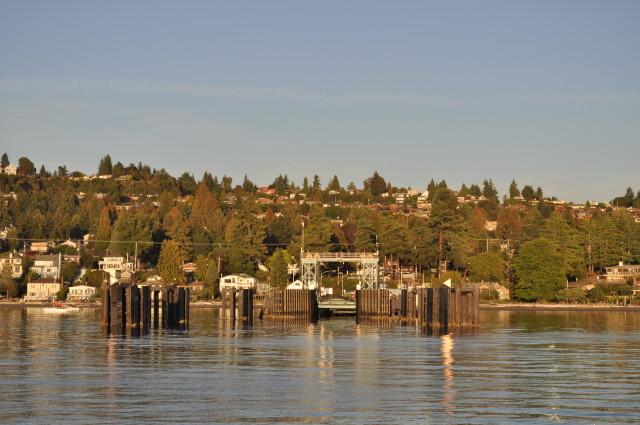 Seattle_-_Fauntleroy_ferry_dock_01