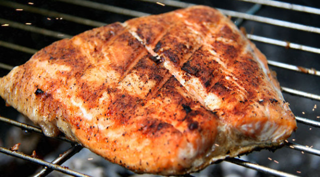 670px-Grill-Salmon-Step-5