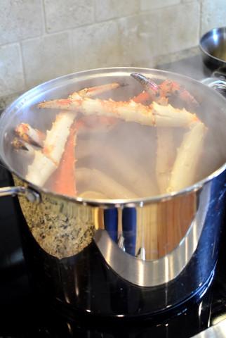 Drunken-Alaska-King-Crab-Legs_11_mini