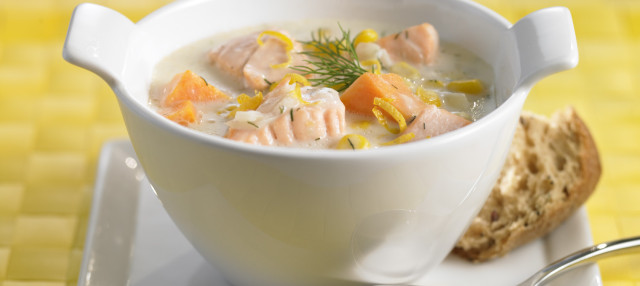 corn-sweet-potato-and-salmon-chowder