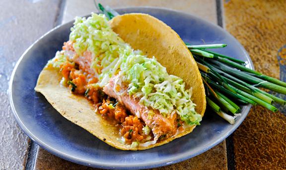 salmon_tacos1