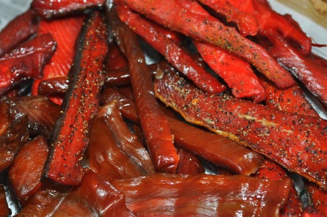 smoked-fish-store-tofino-seafood-market-smoked-canned-salmon-seafood-wholesalers-tofino-bc