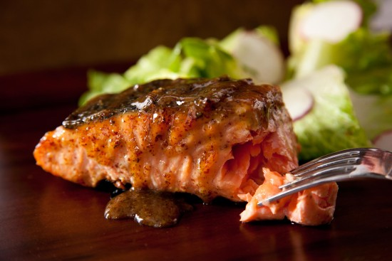 29867_maple_grilled_salmon