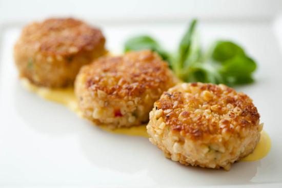 Mini-Crabcakes-1-800