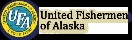 UFA-Logo4