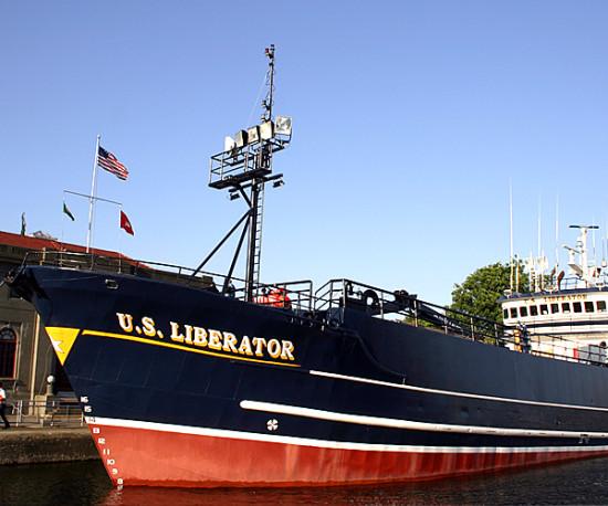 photos_boats_liberator_003
