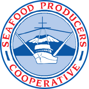 seafood-producers-cooperative-logo