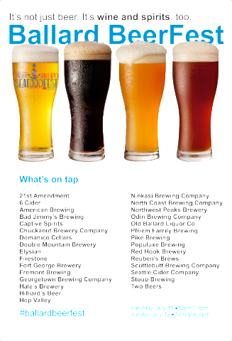 sff-beer-graphic1